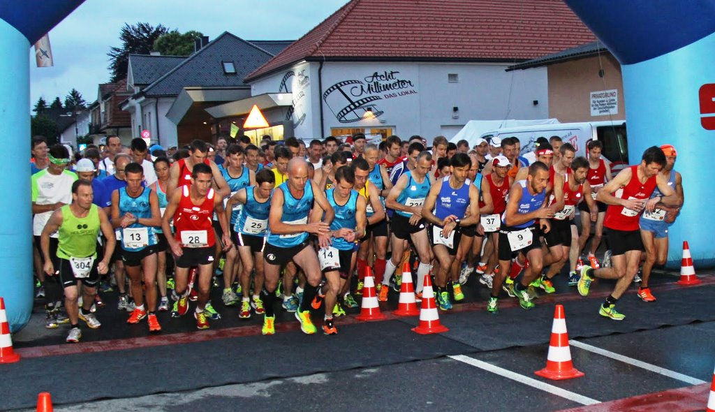 MankerStundenlauf2015_Start